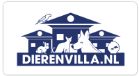 Dierenvilla Referenties